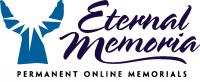 Eternal Memoria